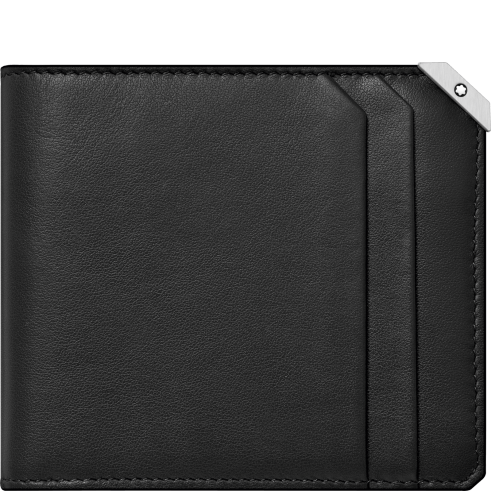 Meisterstück, Montblanc Leather Goods