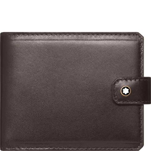Montblanc 1926 Heritage, Montblanc Leather Goods