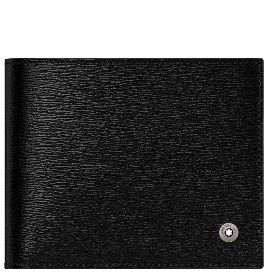 4810 Westside, Montblanc Leather Goods