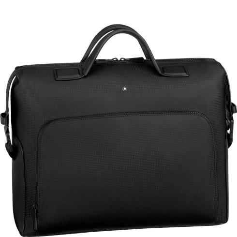 Montblanc Extreme, Montblanc Leather Goods