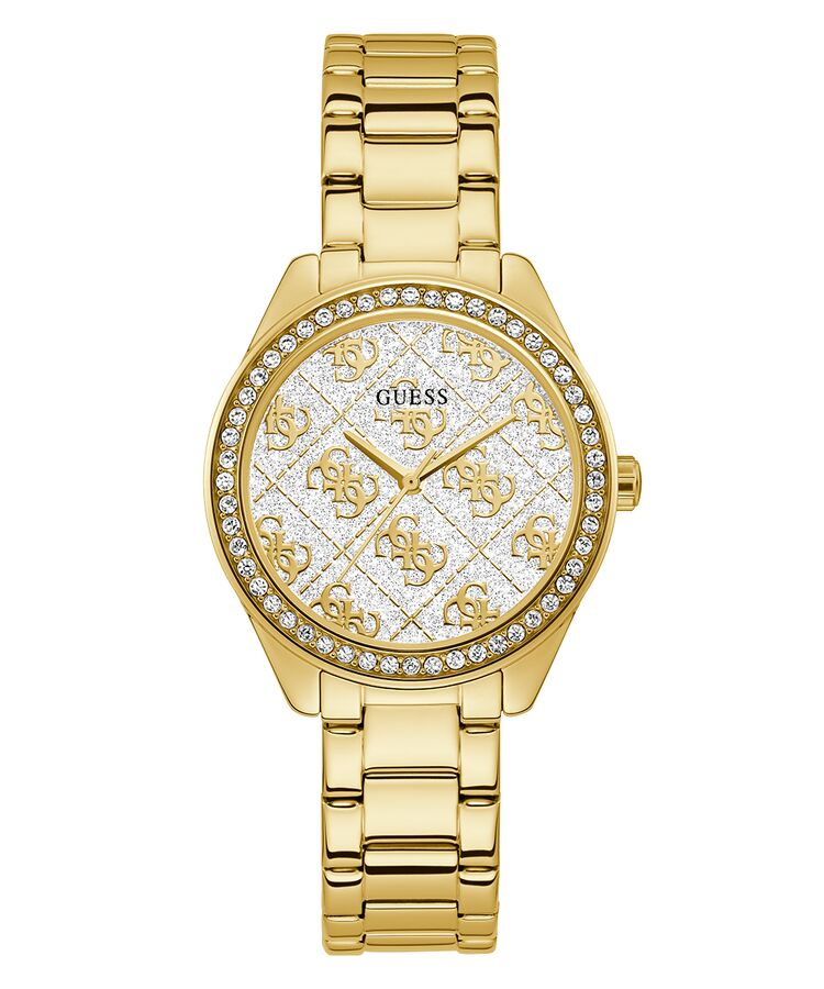 Guess Watches,
