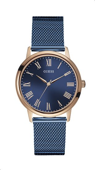 Guess Watch, FASHION