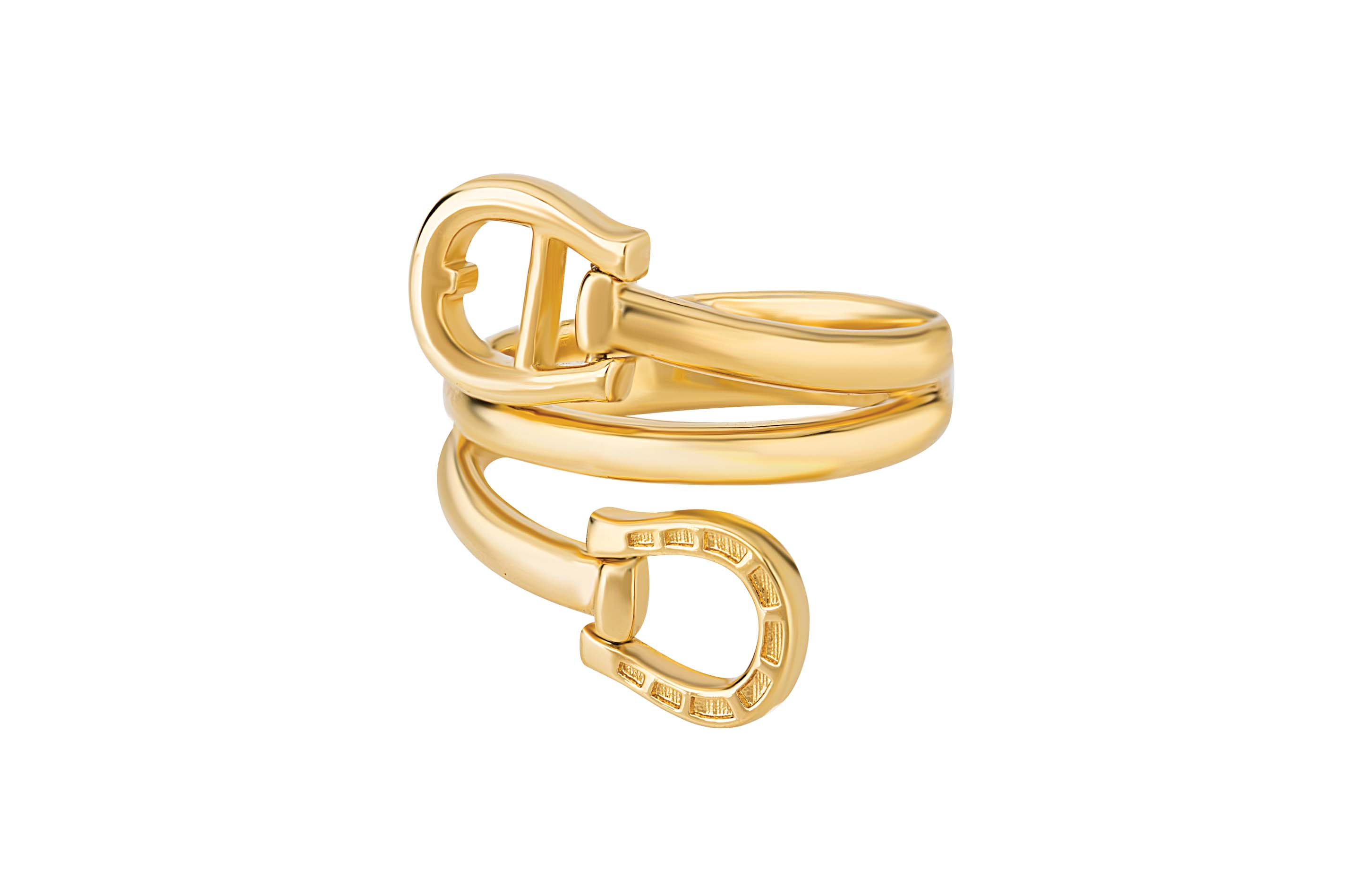 Aigner Ring, Aigner Jewelry