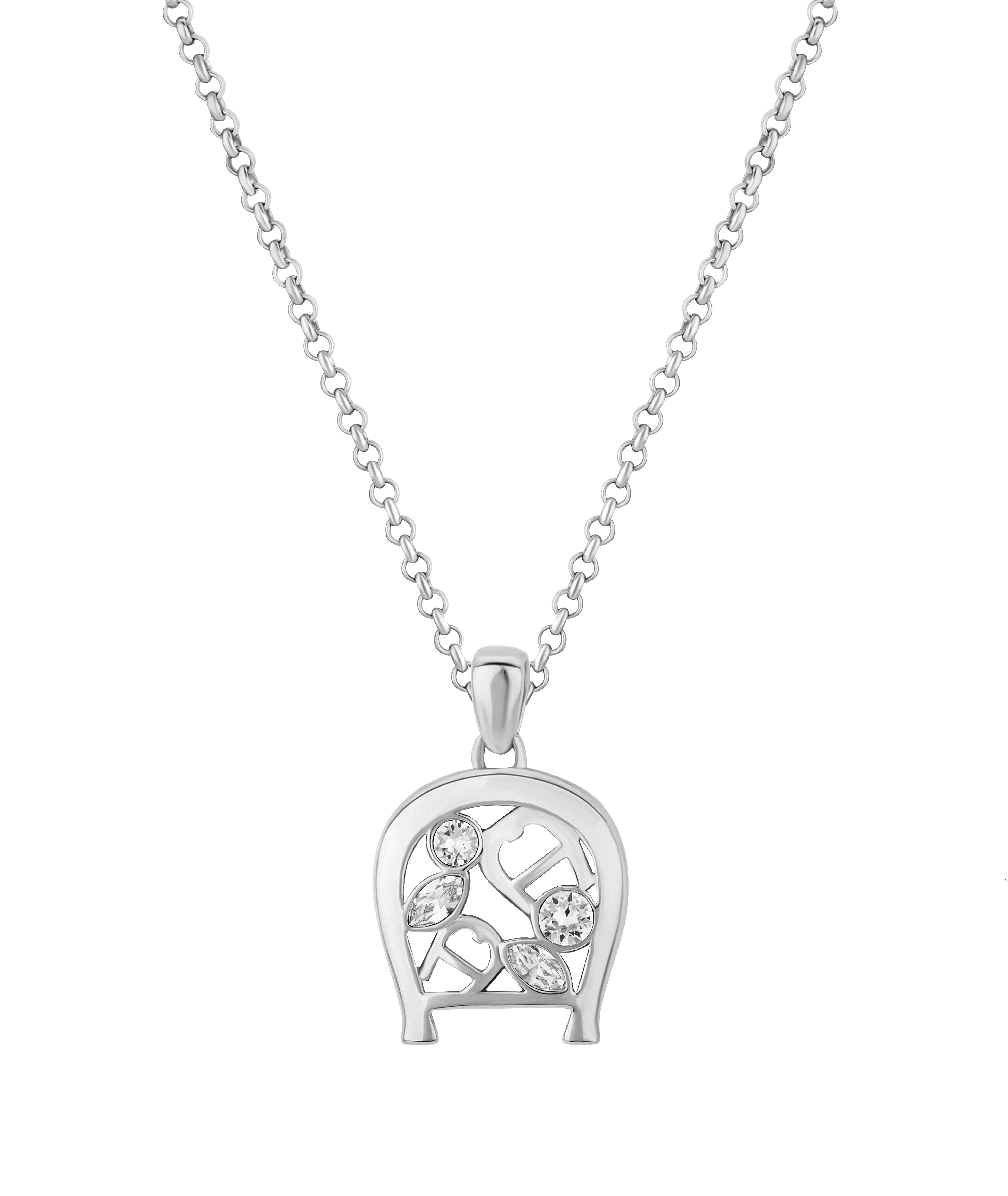 Aigner Necklace, Aigner Jewelry
