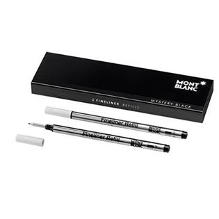 Montblanc Refill`s B, Fineliner Refills