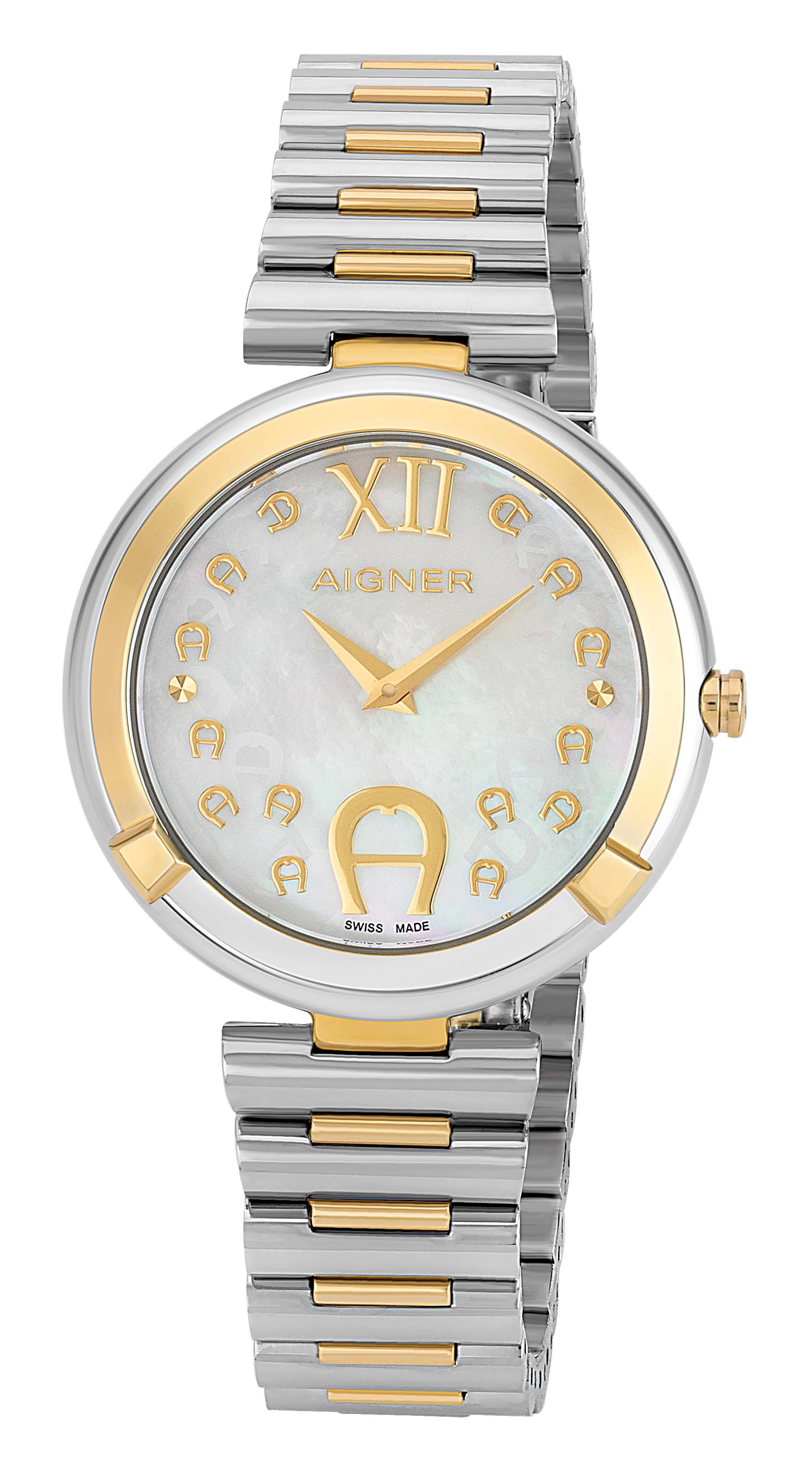 AIGNER FASHION WATCH - GORIZIA