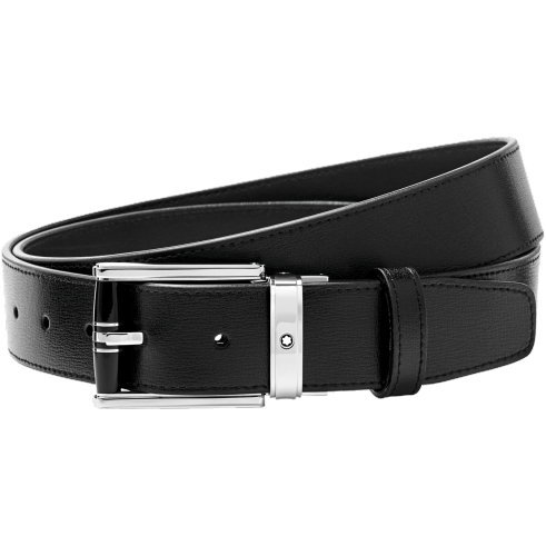 Business Belt, Montblanc Leather Goods