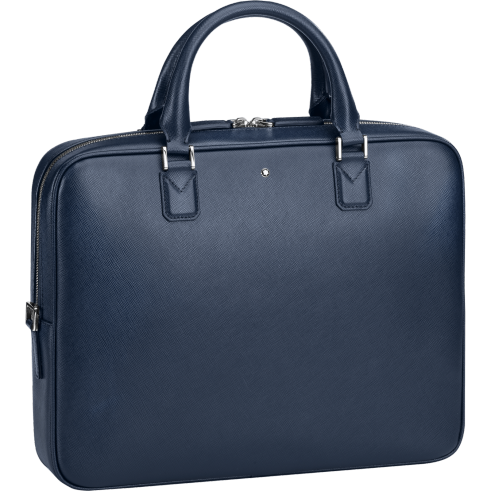 Montblanc Sartorial, Montblanc Leather Goods